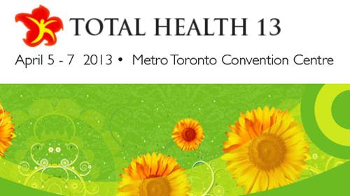 Total Health 2013_1