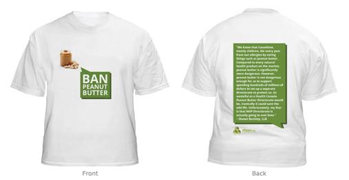 t-shirts_PB_small_label