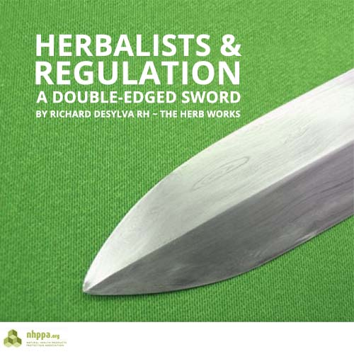 herbalists shark square 500