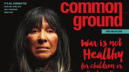Common Ground April 2015 500 x 280