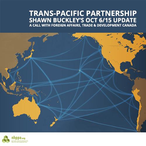 Trans-Pacific Partnership (TPP) Oct 6 Website 500x500