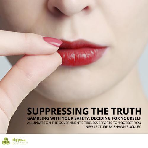 Censorship Compendium Sales Page Image Website 500 x 500