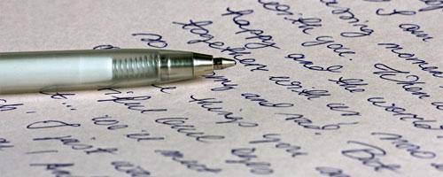 hand_written