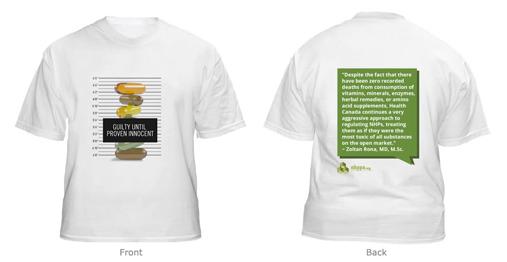 t-shirts_mugshot_small_label