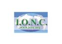 IHN Logo