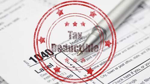 tax500