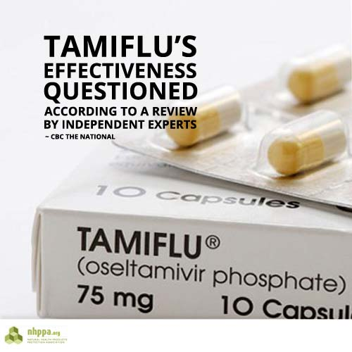 tamiflu shark aquare 500