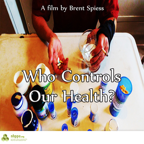 who controls our health dvd 500x500_1