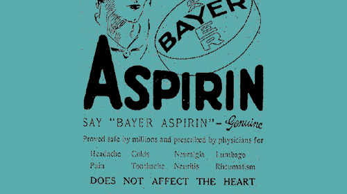 Aspirin Shark Square for Website 280 x 500