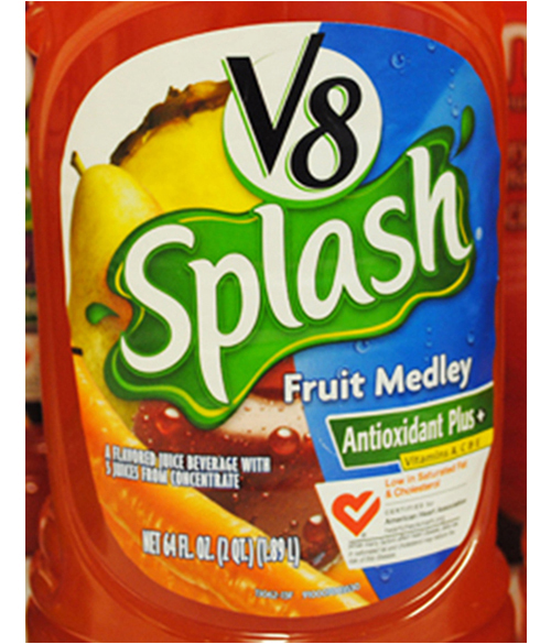 V8 Health Splash-edit