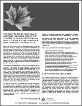 COHF 2 pg summary image
