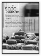 Safe_or_Unsafe article image