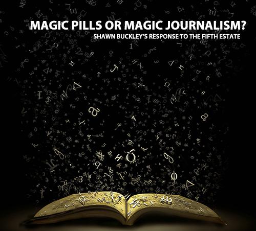 Magic Pills or Magic Journalism Website 500 x 500_1