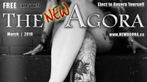 Agora Mag image final