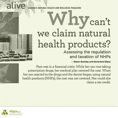 Why Can't We Claim NHPs Tax Month April 2016 Website 500 x 500