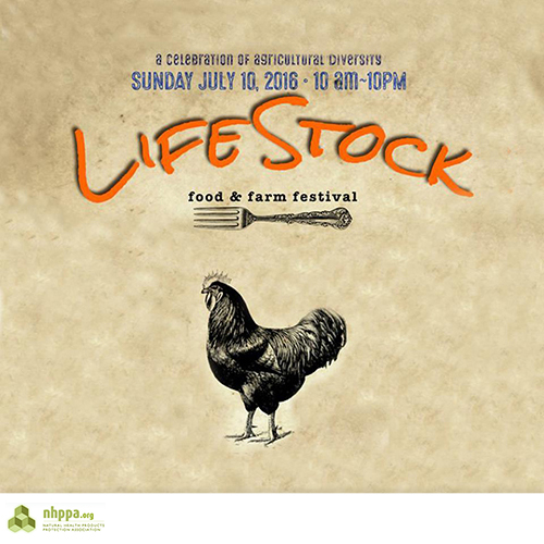 Lifestock