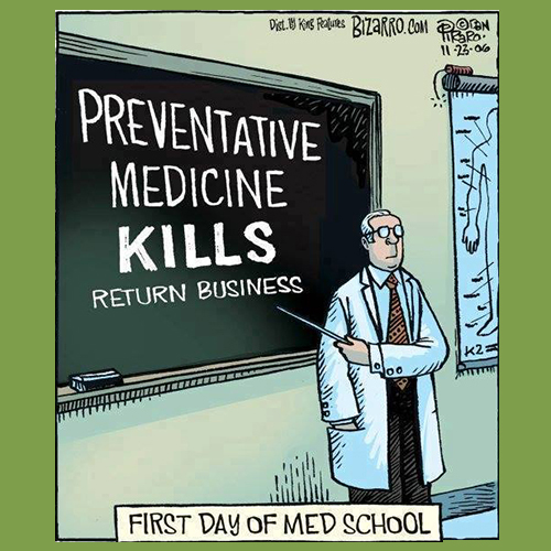 Preventative Medicine Kills Website 500 x 500