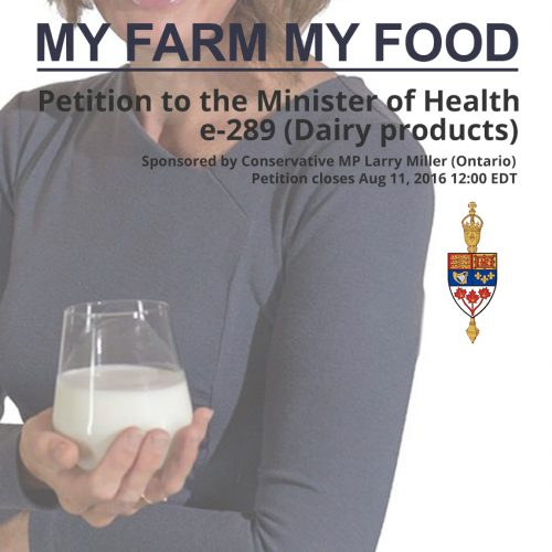 NHPPA Raw Milk Petition Website 500 x 500 August 2016