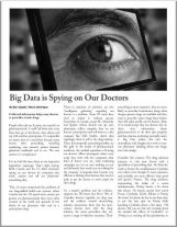 surveillance-big-data-article-image
