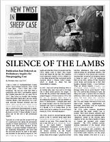 silencelambs-image161x208