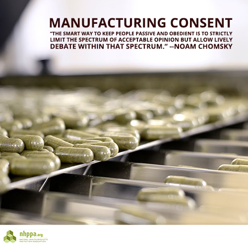 manufacturing consent Noam chomsky: are the media still 'manufacturing consent' by seung-yoon lee, byline 25 may 15 hree decades ago, professor noam chomsky, who is seen by some as the.