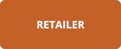Retailer