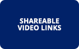 Shareable Video Links